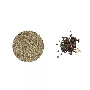 دانه فلفل سیاه | پودر فلفل سیاه