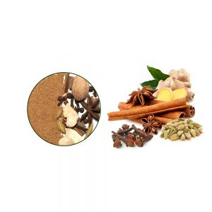 پودر چای ماسالا