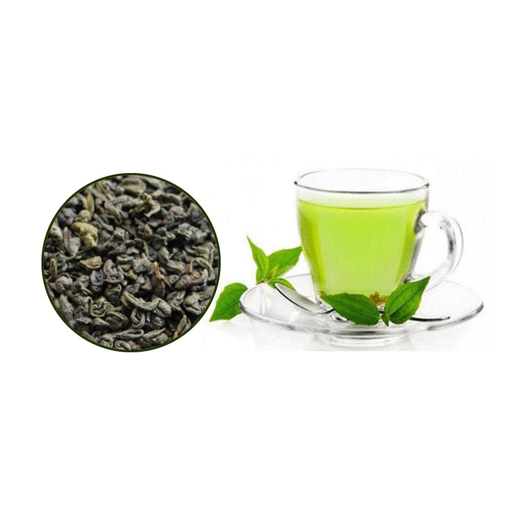 چای سبز خارجی 1