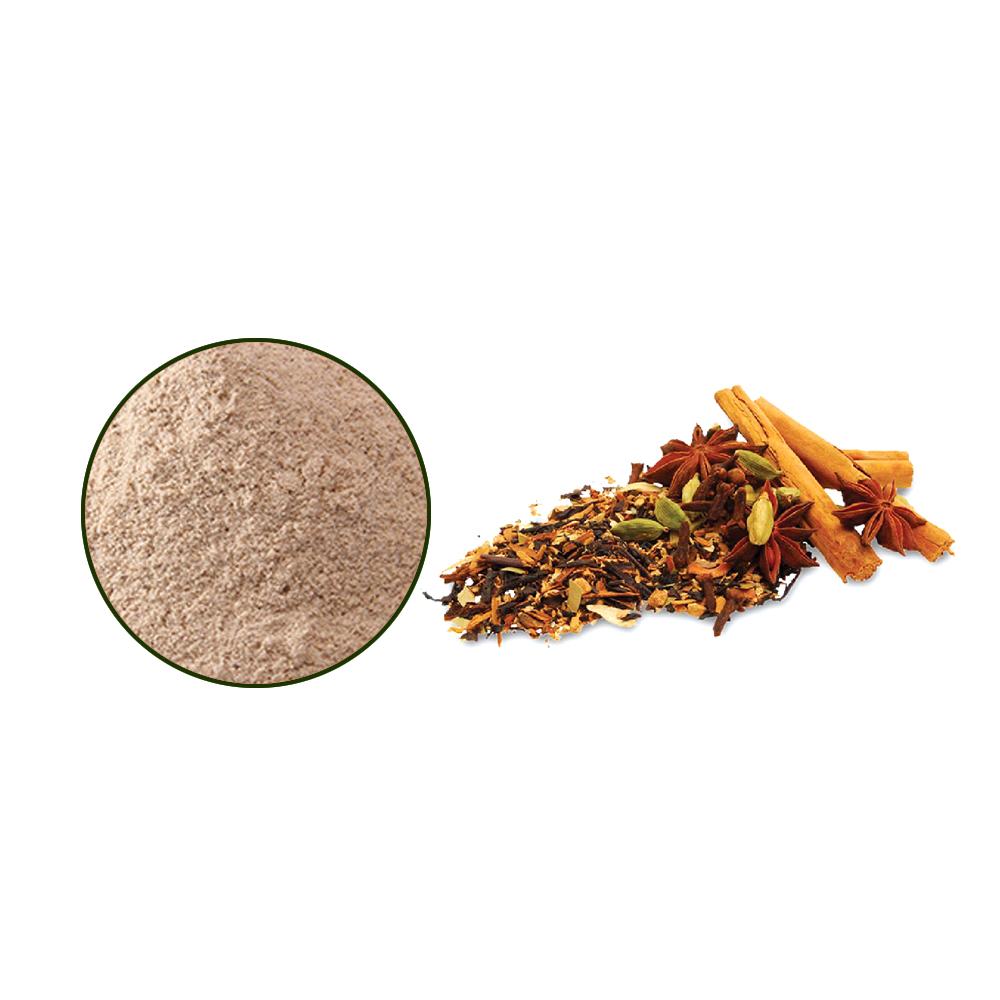 چای ماسالا پودر 1