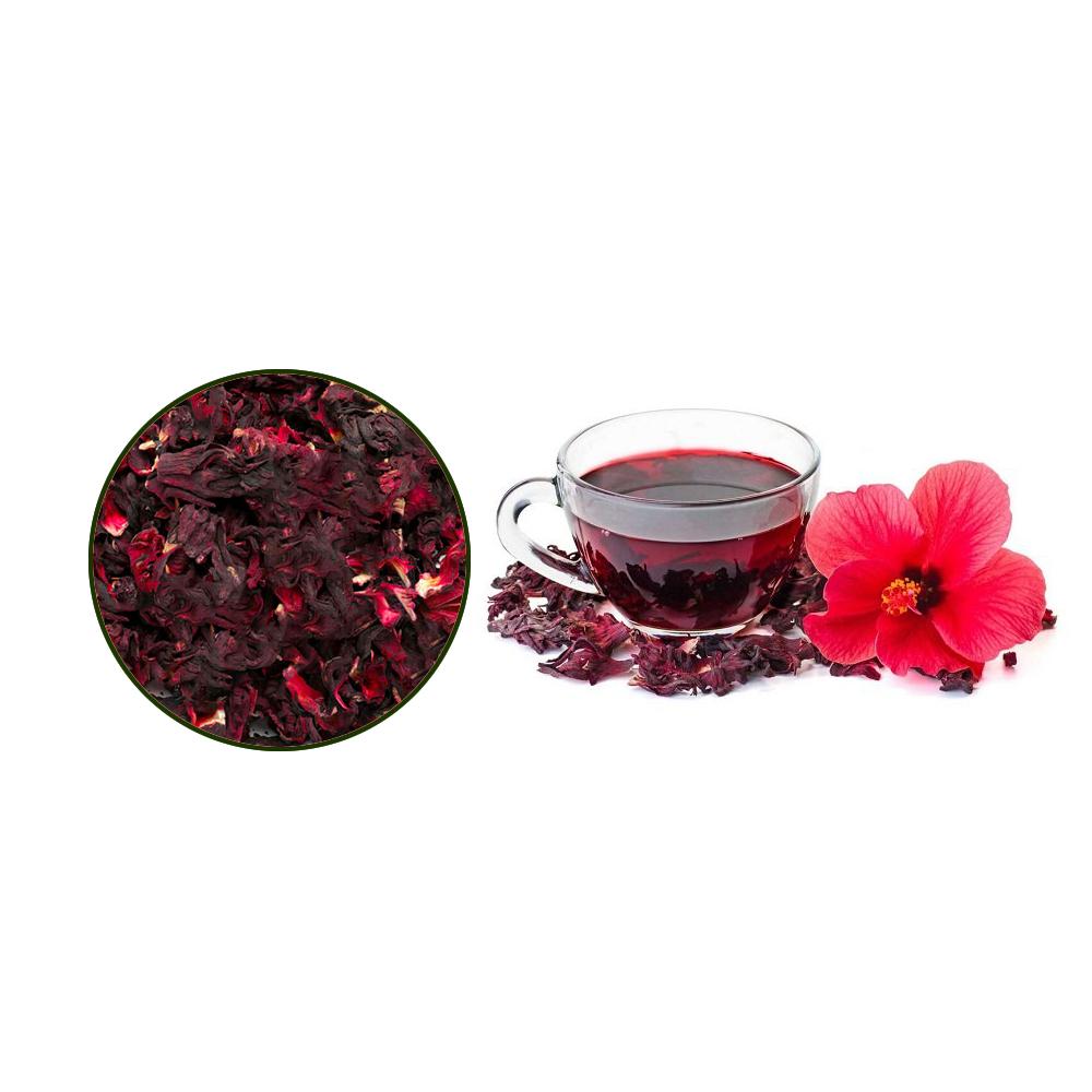 چای قرمز 1