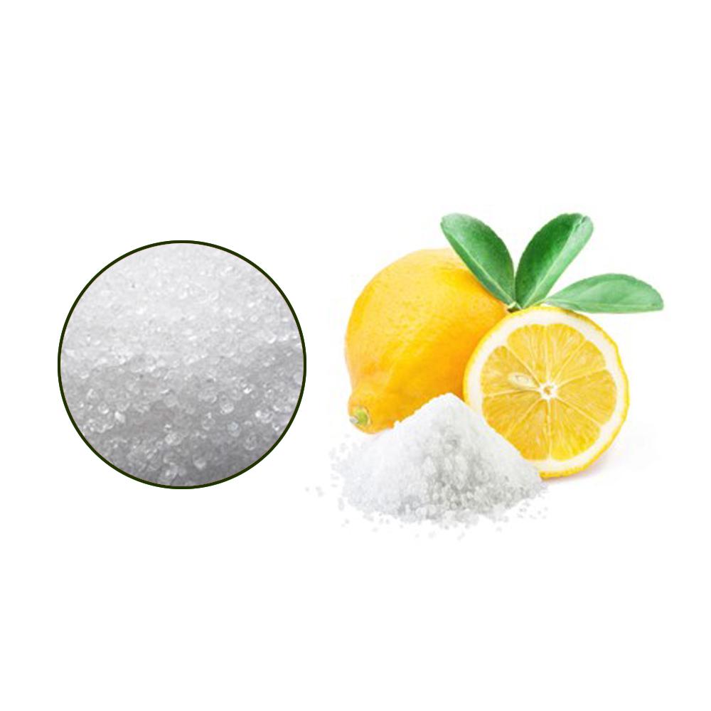 جوهر لیمو 1
