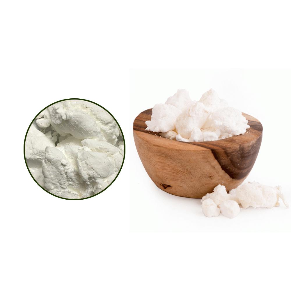 سفیدآب پاک 21