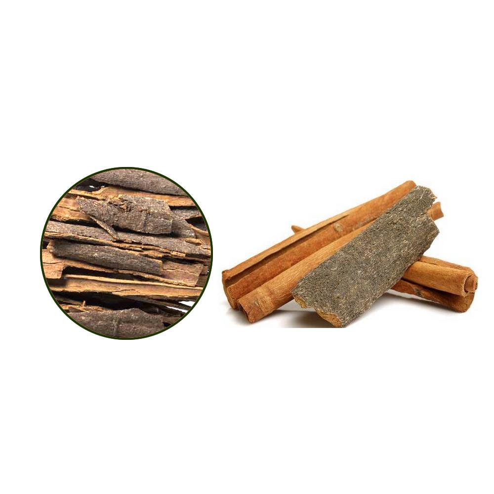 چوب دارچین تکه ای 1